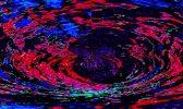 BLEND - My brain Cópia em Papel Couche 115g Tamanho 42cmX29cm IMG-3085