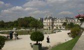 FOTO EST PARIS 3 jardin-du-luxembourg1