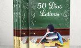 50 dias letivosAndreaFotoLivroSRomero